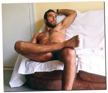 aktif erkekler pasif erkek arayanlar  gayilan  gay ilan